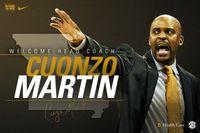 Fans react to Mizzou Men's Basketball hire of Cuonzo Martin