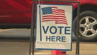 Absentee voting in Missouri begins on Sept. 22