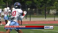 Sports2-a-Days Preview: Zachary Broncos