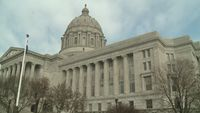 Story image: Missouri lawmaker wants House intern program suspended