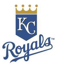 Royals tie four-game series