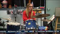 Cool Schools: St. Michael's Band