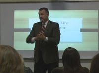 Story image: Jefferson City Superintendent talks new high school boundaries