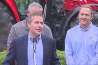 UPDATED: Court says pro-Greitens' group must comply with subpoena
