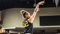 Mizzou women's basketball falls to Florida