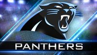 NFL unanimously approves Tepper's $2.2b purchase of Panthers