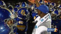 Sports 2-a-Days Preview: East Ascension Spartans