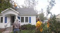 Missouri church volunteers aid in hurricane disaster relief