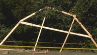 Charges to be filed in obstacle course collapse