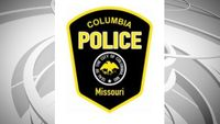 Police investigate shooting on Range Line Street in Columbia