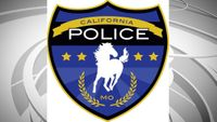 Former California police chief accused of stealing, forgery