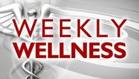 Weekly Wellness: Developing Allergies as Adults
