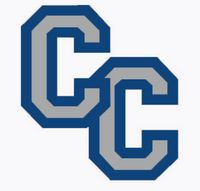 Columbia College soccer takes down Park University 4-1