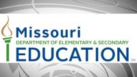 Missouri State Board of Education to meet for first time in 2018