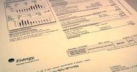 Energy-saving program can save customers money too