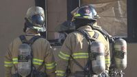 Firefighters are more likely to die by suicide than in the line of duty, study reveals