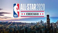 NBA All-Star voting reaches final weekend