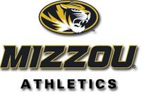 Mizzou Womens Basketball wins Season Opener