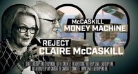 TARGET 8 Fact Check: Ad claims McCaskill cares more for family than Missouri