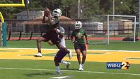 Sports2-a-Days Preview: Walker Widcats