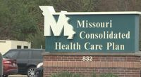 Story image: Missouri offering workers health plan that does not include birth control coverage