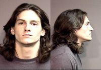 Missouri linebacker arrested for DWI, suspended indefinitely