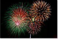 TARGET 8: Osage Beach aldermen vote down new fireworks bill