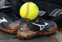 Mizzou softball loses series in fifth inning defeat