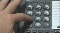 Target 8: Missouri phone users wage unceasing battle with telemarketers