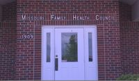 Family planning group says new Trump administration rule is a