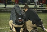 These high school sports have the highest concussion rates