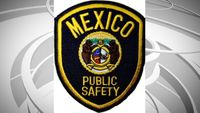 Several fires reported along railroad in Mexico