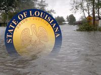 Gonzales event to help residents with flood recovery survey