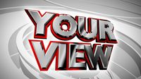 Your View: KOMU 8 reviews social media policy