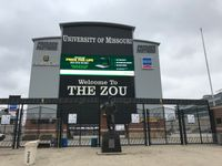 Liberty Bowl offers exposure for Mizzou