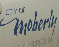 Moberly approves $4.6 million bid for new water meters