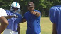 Sports2-a-Days Preview: Port Allen Pelicans