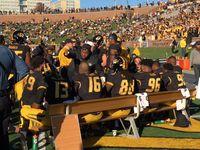 Missouri tops Vanderbilt, halts losing streak at five