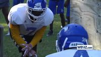 Sports2-a-Days Preview: West Feliciana Saints