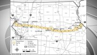 Missouri Public Service Commission holds hearing for Grain Belt Express