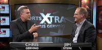 Missouri A.D. Jim Sterk joins Sports Xtra