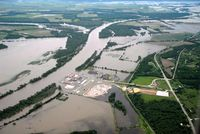 Judge: Corps responsible for flooding, damage in 4 states