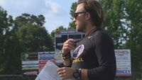 Sports2-a-Days Preview: Denham Springs