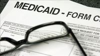 $368M budget boost sought for Louisiana Medicaid expansion