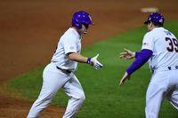 Beau Jordan, Zack Hess power LSU past Missouri in SEC opener