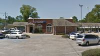 BRPD: Bank robbery on Florida Boulevard under investigation