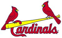 Cardinals open pivotal weekend series vs Braves