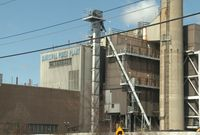 City leaders, GRO Missouri urge new look at power plant contract