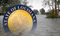 Outreach events planned for flood victims in Baton Rouge area