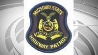 Two killed in head-on crash on Highway 87
